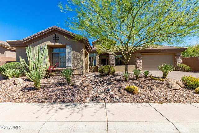 1312 W Wayne Court, Anthem, AZ 85086 (MLS #6227979) :: Yost Realty Group at RE/MAX Casa Grande