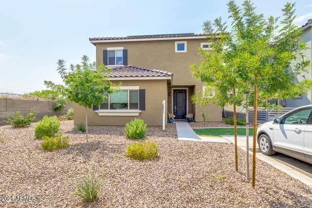 1807 W Pollack Street, Phoenix, AZ 85041 (MLS #6228055) :: My Home Group