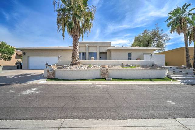 9046 N 28TH Street, Phoenix, AZ 85028 (MLS #6228117) :: Yost Realty Group at RE/MAX Casa Grande