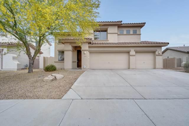 14605 W Verde Lane, Goodyear, AZ 85395 (#6228136) :: The Josh Berkley Team
