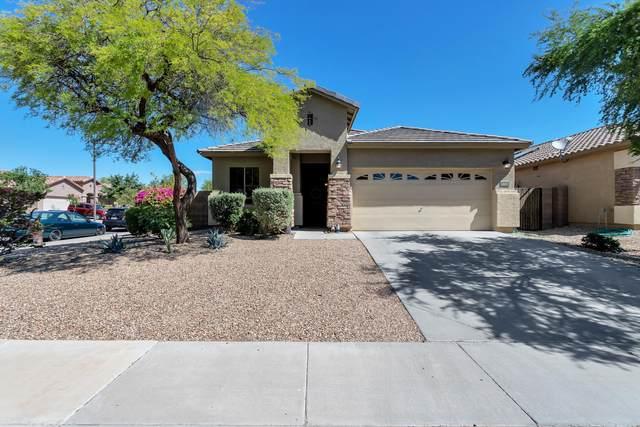 18052 W Mission Lane, Waddell, AZ 85355 (#6228143) :: The Josh Berkley Team