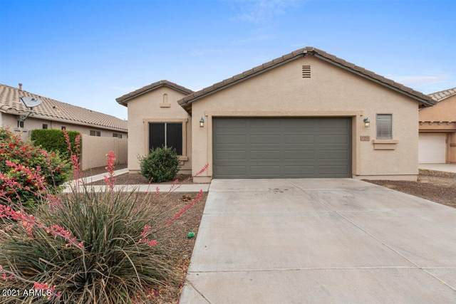 7218 W Kingman Street, Phoenix, AZ 85043 (MLS #6228191) :: Yost Realty Group at RE/MAX Casa Grande