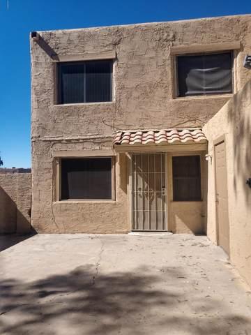 4714 E Pueblo Avenue, Phoenix, AZ 85040 (MLS #6228300) :: neXGen Real Estate