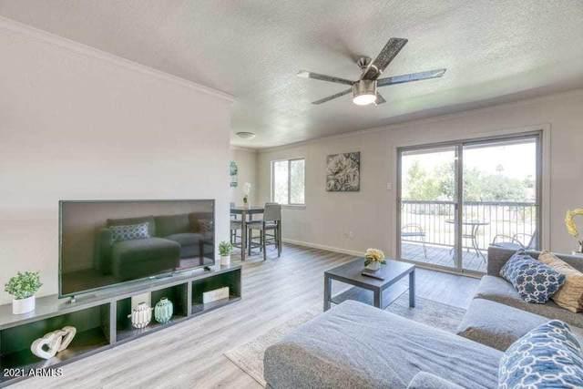 8260 E Arabian Trail #264, Scottsdale, AZ 85258 (MLS #6228305) :: Conway Real Estate