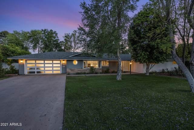 1229 E Luke Avenue, Phoenix, AZ 85014 (#6228494) :: The Josh Berkley Team