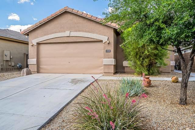 18068 W Carol Avenue, Waddell, AZ 85355 (#6228544) :: The Josh Berkley Team