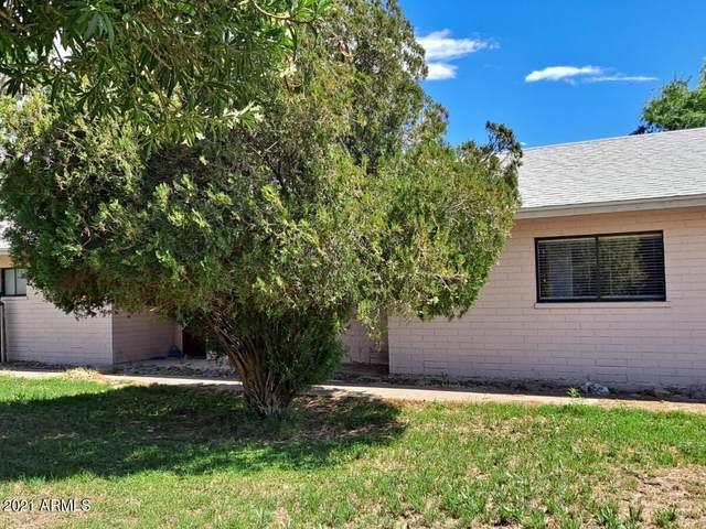10727 W Lower Buckeye Road, Tolleson, AZ 85353 (#6228695) :: Long Realty Company