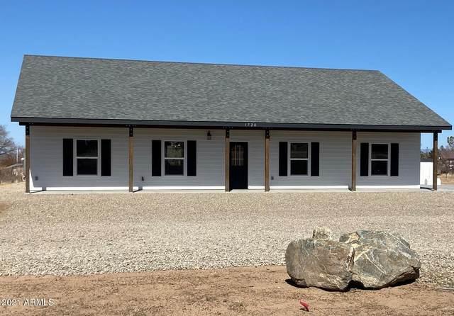 1728 Bernice Drive, Chino Valley, AZ 86323 (#6228718) :: Long Realty Company