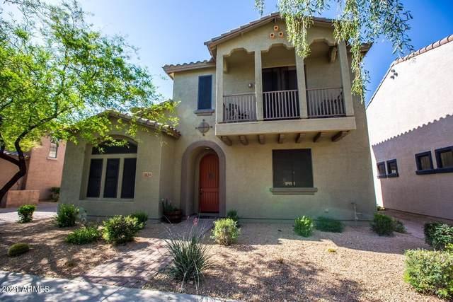 2351 W Dusty Wren Drive, Phoenix, AZ 85085 (#6228781) :: The Josh Berkley Team