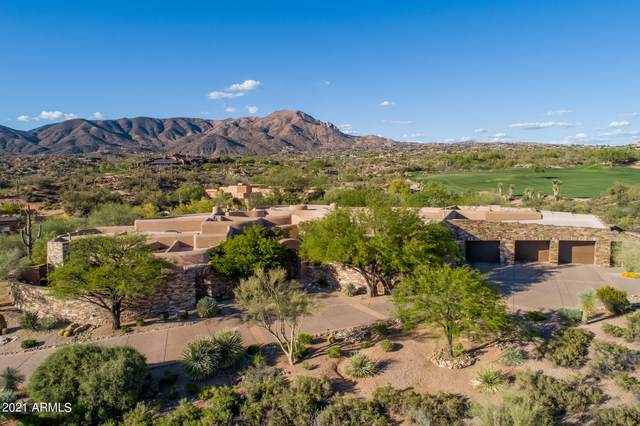 40523 N 102ND Place, Scottsdale, AZ 85262 (MLS #6228811) :: The Luna Team