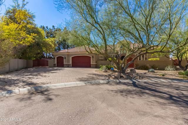 5541 W Riviera Drive, Glendale, AZ 85304 (#6228857) :: The Josh Berkley Team