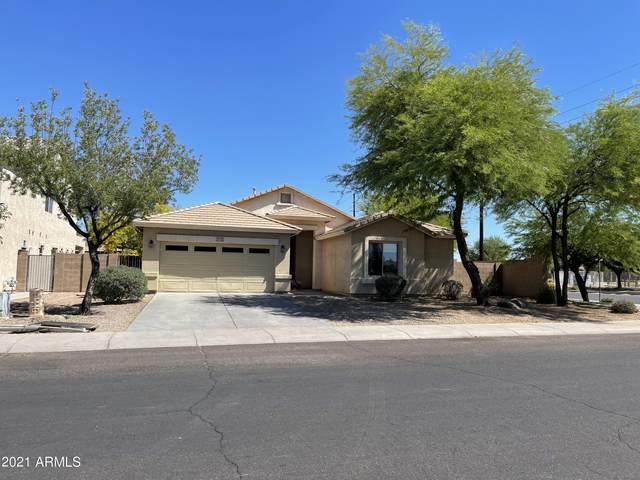 7102 W Ocotillo Road, Glendale, AZ 85303 (MLS #6228943) :: Yost Realty Group at RE/MAX Casa Grande