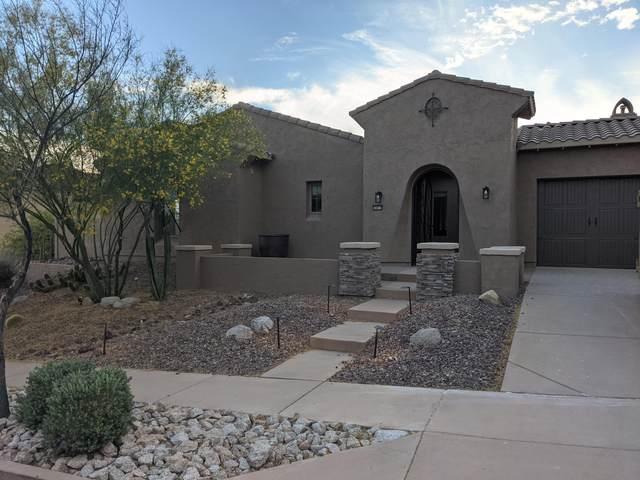 34810 N 23RD Lane, Phoenix, AZ 85086 (MLS #6229029) :: The Everest Team at eXp Realty