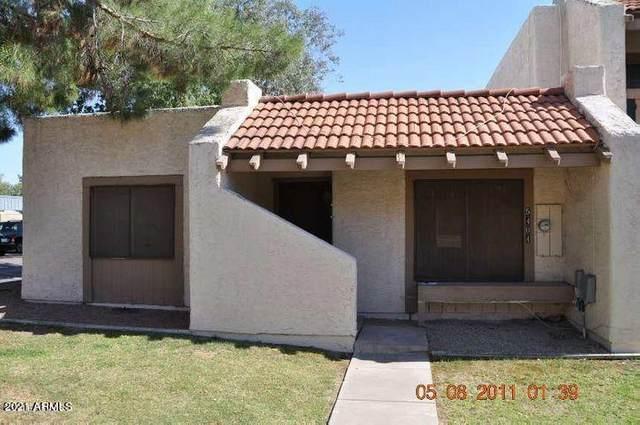 5404 W Laurie Lane, Glendale, AZ 85302 (MLS #6229234) :: West Desert Group | HomeSmart