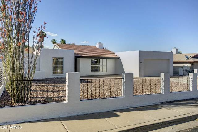 2010 E Karen Drive, Phoenix, AZ 85022 (MLS #6229328) :: Kepple Real Estate Group