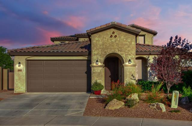 10013 W Angels Lane, Peoria, AZ 85383 (MLS #6229428) :: Conway Real Estate