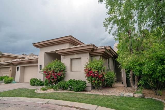 6417 N 30TH Way, Phoenix, AZ 85016 (MLS #6229488) :: Synergy Real Estate Partners