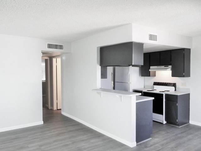 17009 E Calle Del Oro D, Fountain Hills, AZ 85268 (MLS #6229504) :: Selling AZ Homes Team