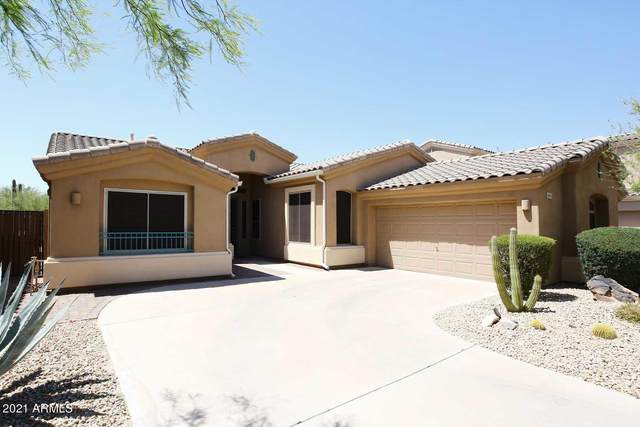 24544 N 74TH Place, Scottsdale, AZ 85255 (MLS #6229685) :: The Copa Team | The Maricopa Real Estate Company
