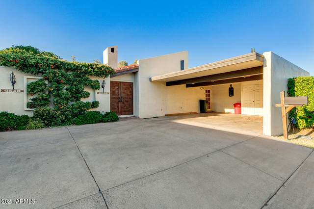 1212 E Palacio Lane, Phoenix, AZ 85014 (MLS #6229972) :: Maison DeBlanc Real Estate
