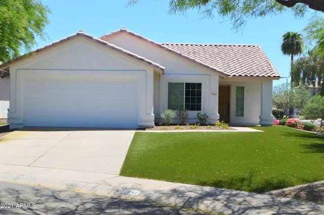 1041 S Moorea Court, Gilbert, AZ 85296 (MLS #6230076) :: The Luna Team