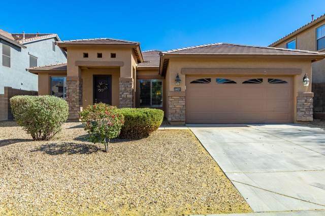 18027 W Onyx Avenue, Waddell, AZ 85355 (#6230083) :: The Josh Berkley Team