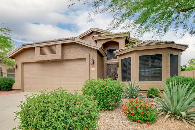4358 E Lone Cactus Drive, Phoenix, AZ 85050 (MLS #6230121) :: Yost Realty Group at RE/MAX Casa Grande