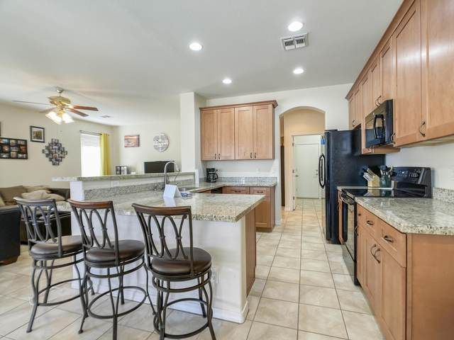 148 E Macaw Court, San Tan Valley, AZ 85143 (MLS #6230190) :: Yost Realty Group at RE/MAX Casa Grande