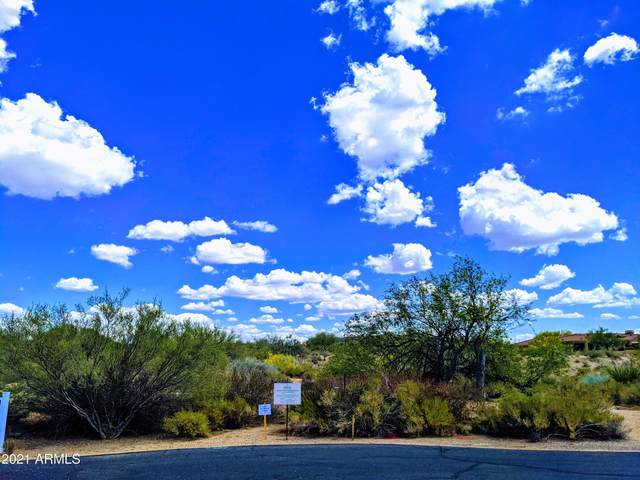10201 E Joy Ranch Road, Scottsdale, AZ 85262 (MLS #6230191) :: West Desert Group | HomeSmart