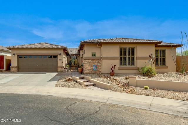 6229 W Hedgehog Place, Phoenix, AZ 85083 (#6230313) :: The Josh Berkley Team