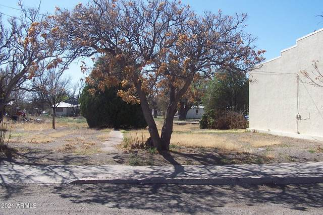 .35ac Main Street, Duncan, AZ 85534 (MLS #6230343) :: The Carin Nguyen Team