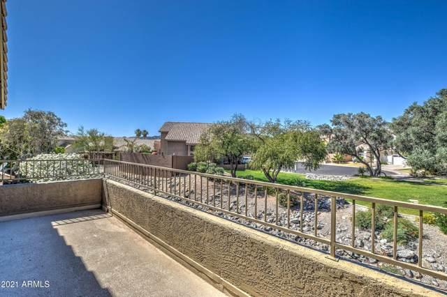 1328 E Briarwood Terrace, Phoenix, AZ 85048 (MLS #6230493) :: Yost Realty Group at RE/MAX Casa Grande