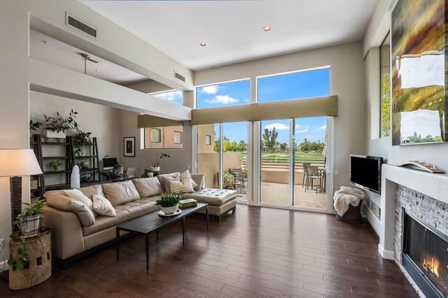 8989 N Gainey Center Drive #211, Scottsdale, AZ 85258 (MLS #6230515) :: Dave Fernandez Team | HomeSmart