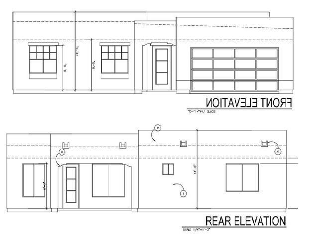 5768 E Vista Grande Lane, San Tan Valley, AZ 85140 (MLS #6230528) :: Klaus Team Real Estate Solutions