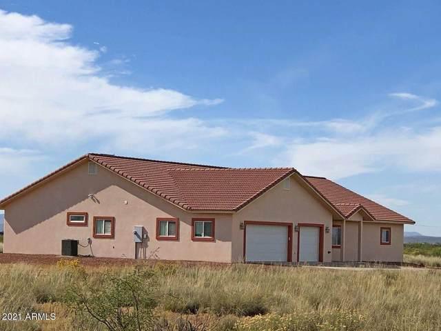 4361 N Wolf Court, Willcox, AZ 85643 (MLS #6230582) :: Klaus Team Real Estate Solutions