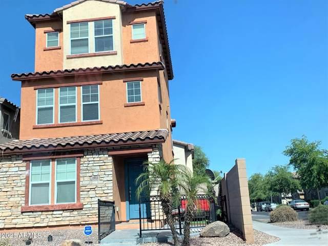 1911 N 78TH Drive, Phoenix, AZ 85035 (#6230637) :: The Josh Berkley Team