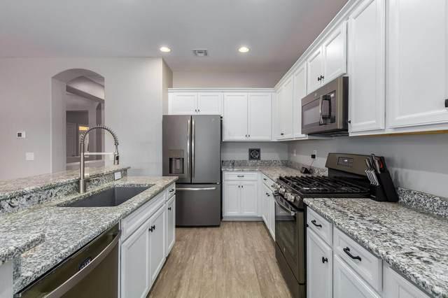 335 W Lyle Avenue, Queen Creek, AZ 85140 (MLS #6230700) :: Klaus Team Real Estate Solutions