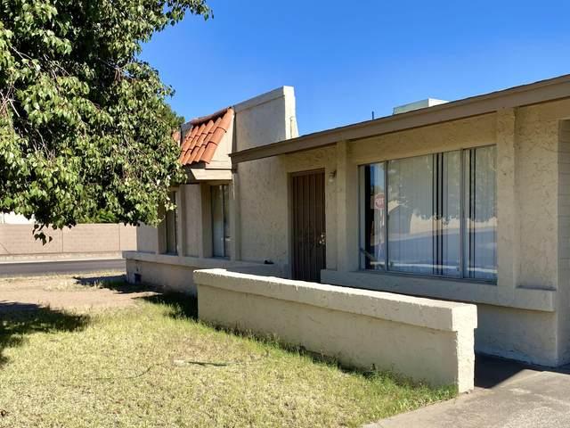 1701 W Villa Theresa Drive, Phoenix, AZ 85023 (MLS #6230708) :: West Desert Group | HomeSmart