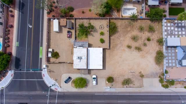 1947 E Union Hills Drive, Phoenix, AZ 85024 (MLS #6230747) :: West Desert Group   HomeSmart