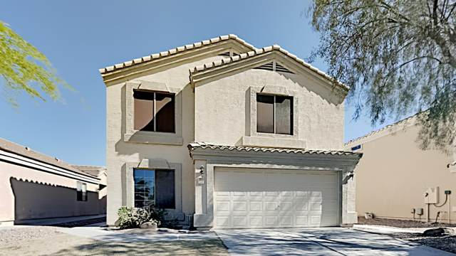 23938 W Tonto Street, Buckeye, AZ 85326 (#6230757) :: The Josh Berkley Team