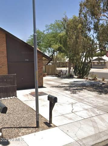 5701 N 68TH Avenue, Glendale, AZ 85303 (MLS #6230796) :: Yost Realty Group at RE/MAX Casa Grande