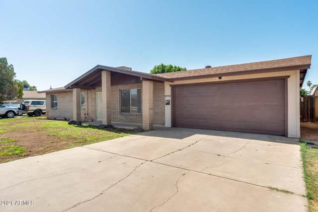 3725 W Barnes Lane, Phoenix, AZ 85051 (MLS #6230813) :: The Laughton Team