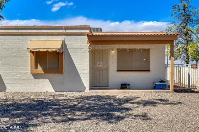 522 E 9TH Avenue, Apache Junction, AZ 85119 (MLS #6231069) :: The Riddle Group