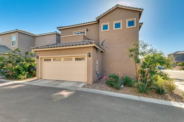 1829 W Pollack Street, Phoenix, AZ 85041 (MLS #6231136) :: My Home Group