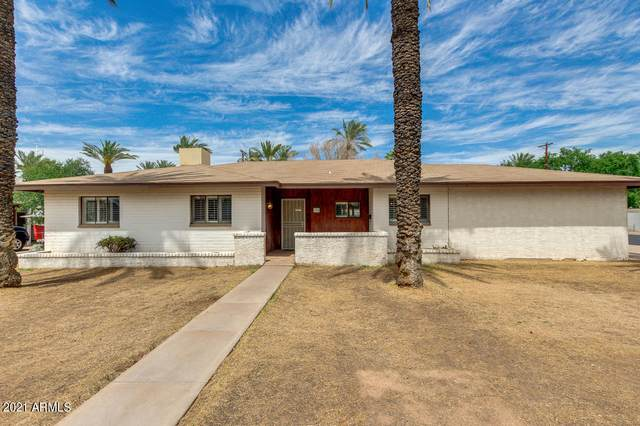 100 W Palmdale Drive, Tempe, AZ 85282 (MLS #6231152) :: Kepple Real Estate Group