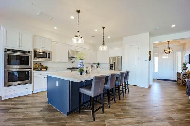 23285 N 97TH Drive, Peoria, AZ 85383 (MLS #6231163) :: Yost Realty Group at RE/MAX Casa Grande