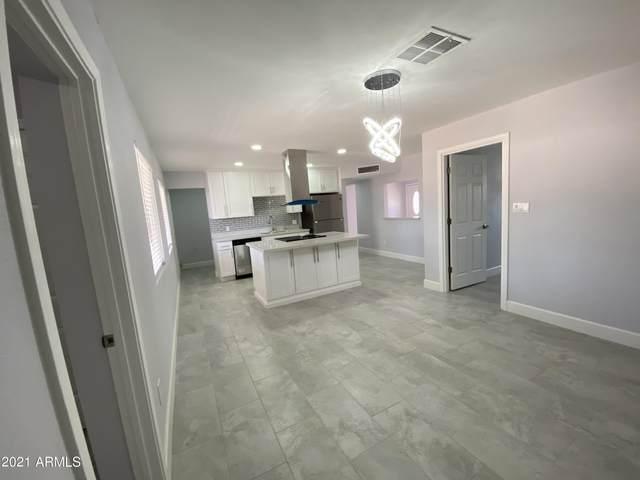 930 S Pasadena, Mesa, AZ 85210 (MLS #6231170) :: Yost Realty Group at RE/MAX Casa Grande