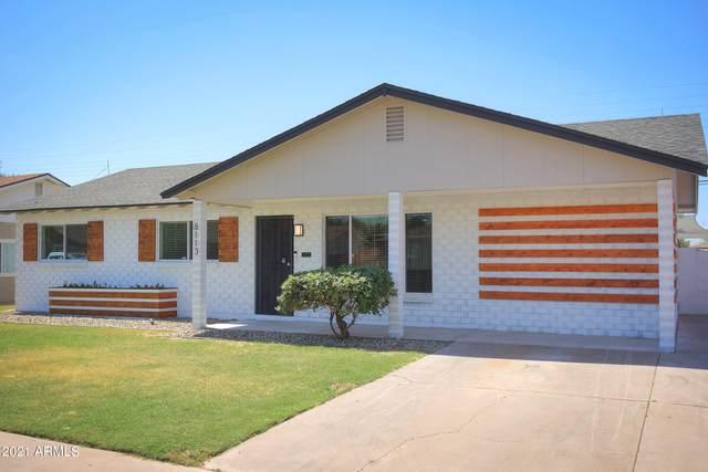 8113 E Whitton Avenue, Scottsdale, AZ 85251 (MLS #6231229) :: Arizona Home Group