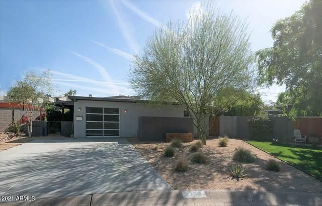 1330 E Verde Lane, Phoenix, AZ 85014 (MLS #6231241) :: Klaus Team Real Estate Solutions