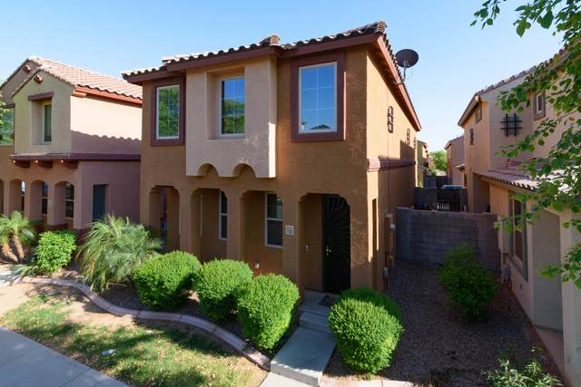 7753 W Bonitos Drive, Phoenix, AZ 85035 (#6231256) :: The Josh Berkley Team